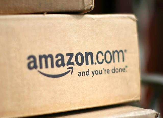 Бесплатная доставка от Amazon подняла продажи компании до колоссальных показателей.