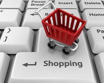 Многие владельцы виртуальных торговых площадок совершенно ошибочно полагают, что лучший способ раскрутки ресурса – это именно покупка ссылок.