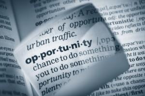 Отличие ключевых слов для SEO и контекстной рекламы