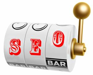 Многие клиенты скептически относятся к услугам оптимизации и продвижения сайтов в принципе.