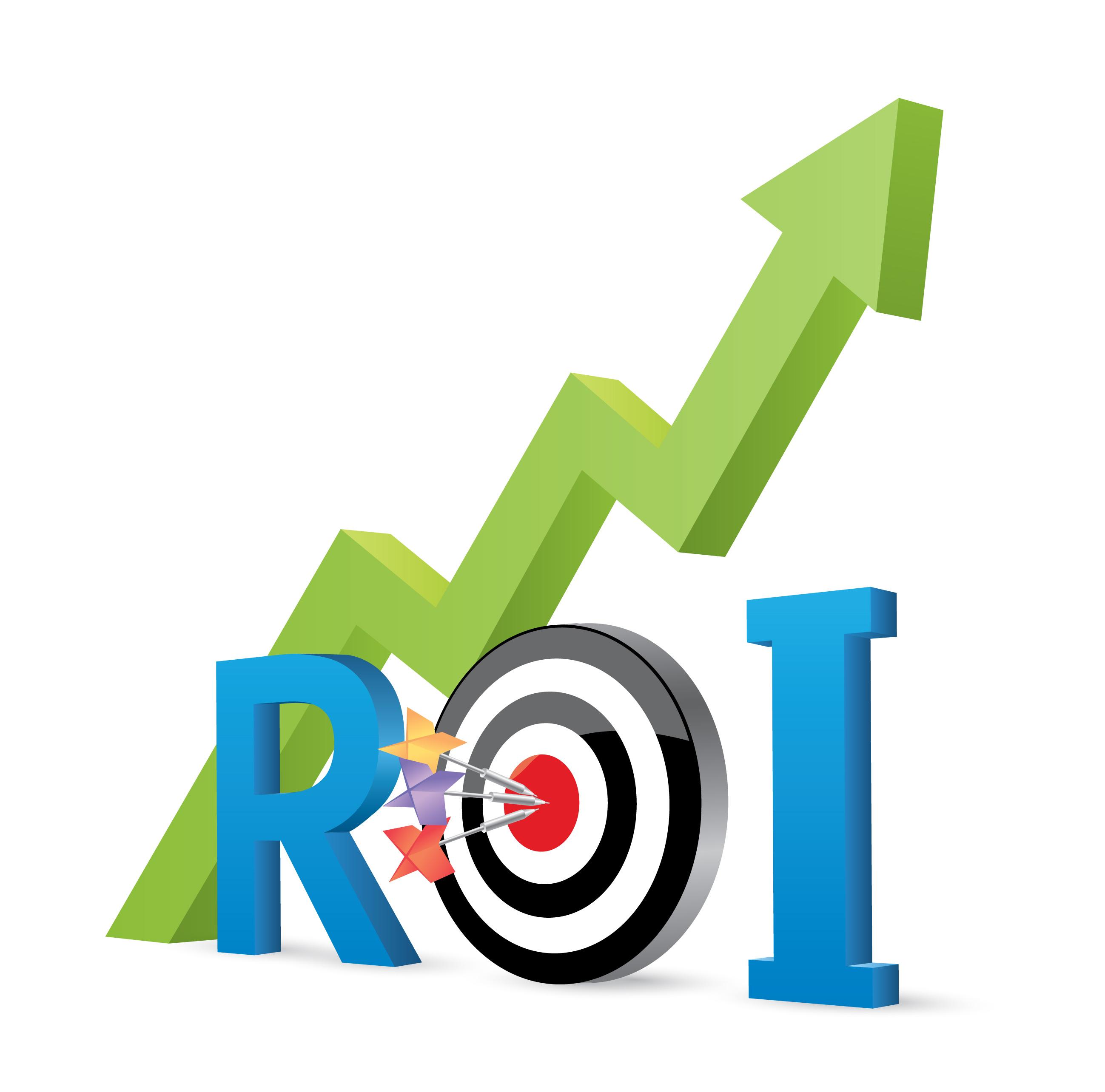 Продвижение сайтов доверьте профессионалам эффективная продвижение сайтов